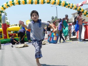 PIC Community Fair Image005