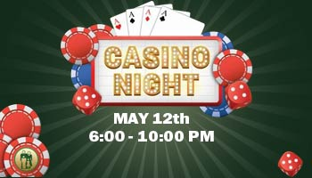 ImageBanner_CasinoNight2