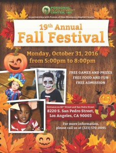 fallfestival_full_page