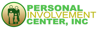 Personal Involvement Center